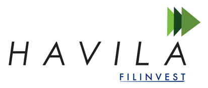 Havila Filinvest Lands