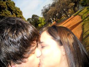 DAMN, i´m in love!