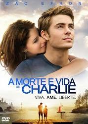 Filme A Morte E Vida De Charlie Dublado AVI DVDRip