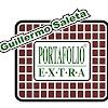 Portafolio Extra