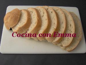 Pan sin corteza_3
