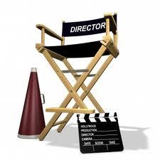 Nonton Film Indonesia