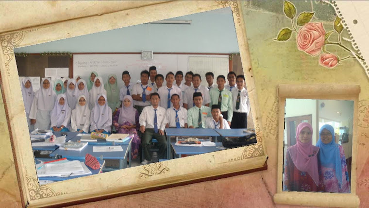 my classmates 5C