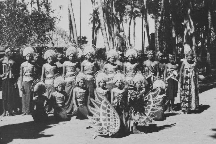 Image Result For Wisata Bali Jaman Dulu
