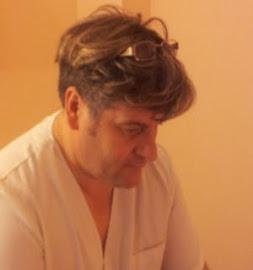 Juanjo Robles