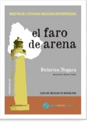 Muestra de Literatura Uruguaya