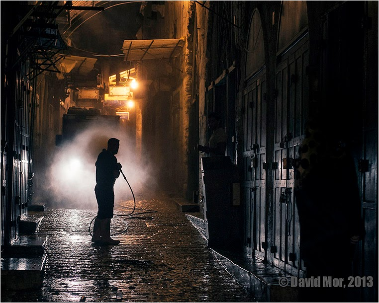 emerging photographers, Best Photo of the Day in Emphoka by David Mor, https://flic.kr/p/fvT6tK