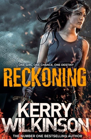 http://jesswatkinsauthor.blogspot.co.uk/2014/09/review-reckoning-silver-blackthorn-1-by.html
