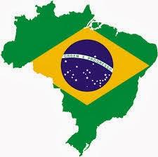 10 curiosidades sobre Brasil