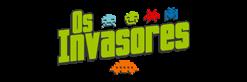 Os Invasores