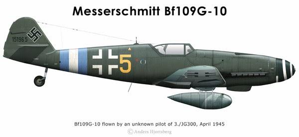 http:/www.cptfarrels.com/blog/Bf109G-10_Yellow_5_JG300_1200.jpg
