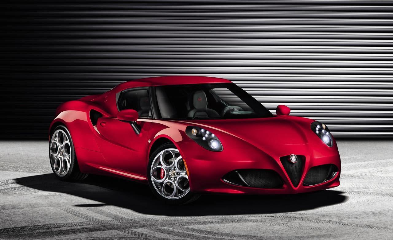 2014 sports cars 2014 sports cars under 30k 2014 sports