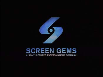 group 17 production companies linked with thriller movies