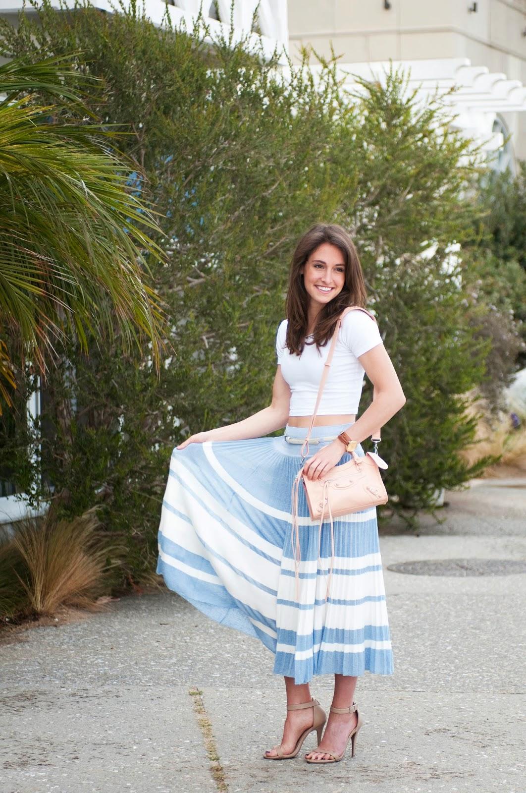 balenciaga-handbag-il-by-saori-komatsu-skirt