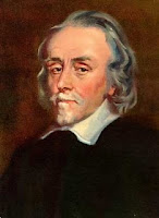 Biography of William Harvey 1578-1657
