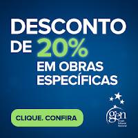 http://www.grupogen.com.br/catia-pipoca.html?code=pipoca&utm_source=catiapipoca&utm_medium=parcerias&utm_campaign=desc_catalogo_catia_pipoca_juridico