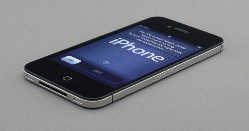 iPhone siri port