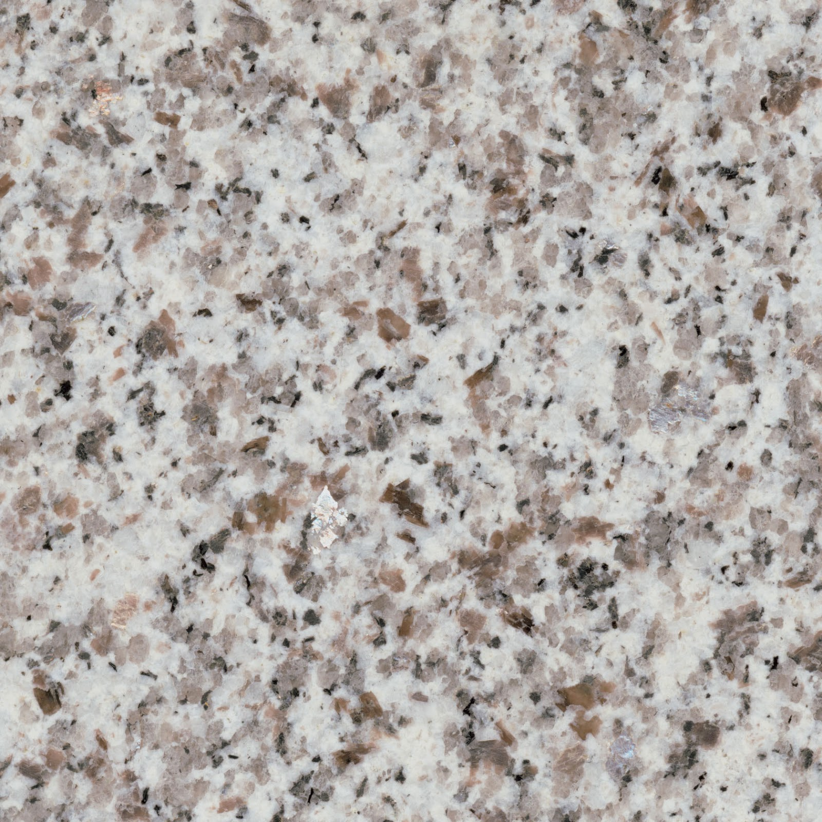 White granite countertop colors living rooms gallery