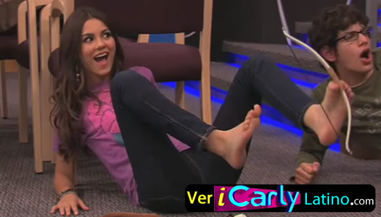 Victorious 3x04