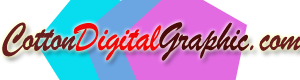 CottonDigitalGraphics.com