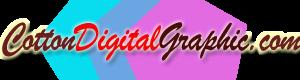 CottonDigitalGraphics.com