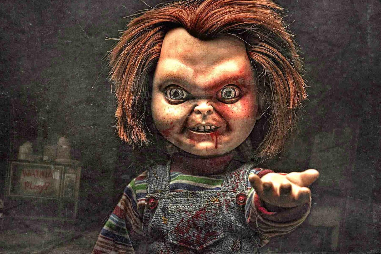Jack Boneco Assassino Cool brinquedo assassino no cinema - tudosobreseufilme