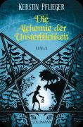 http://www.randomhouse.de/Paperback/Die-Alchemie-der-Unsterblichkeit-Roman/Kerstin-Pflieger/e351427.rhd