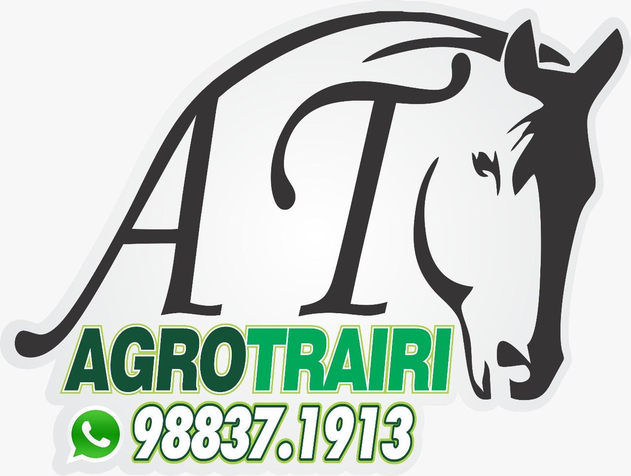 AGROTRAIRI