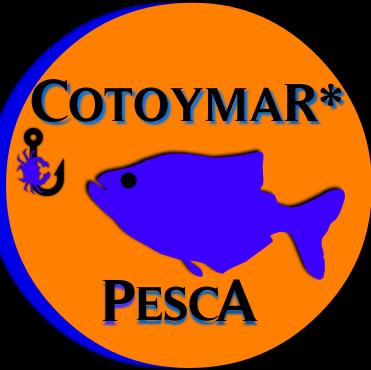COTOYMAR PESCA