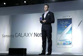 Samsung Galaxy Note III 6.3 Inch
