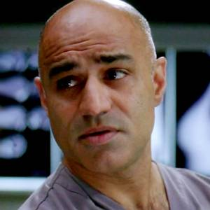 faran tahir 24faran tahir wife, faran tahir height, faran tahir iron man, faran tahir imdb, faran tahir married, faran tahir twitter, faran tahir criminal minds, faran tahir lost, faran tahir interview, faran tahir american crime, faran tahir net worth, faran tahir grey's anatomy, faran tahir instagram, faran tahir supergirl, faran tahir escape plan, faran tahir 24, faran tahir othello, faran tahir facebook, farhan tahir toronto