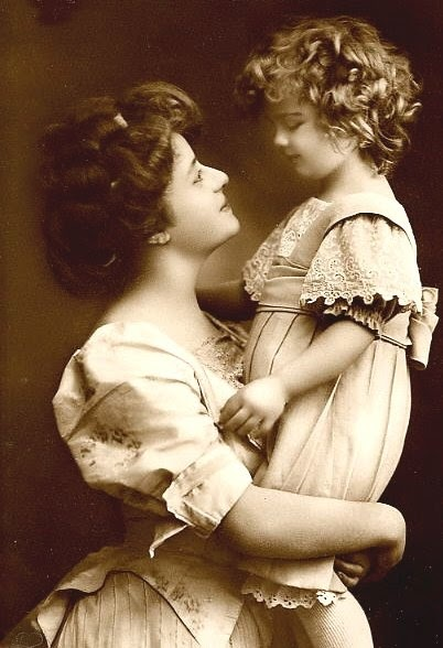Photos of victorian porn involving women images 493