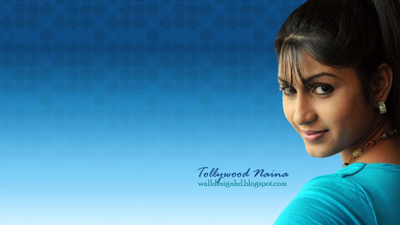 http://2.bp.blogspot.com/-lZGfRmLV_BU/UIJ94Z_ELyI/AAAAAAAAAks/2yLeOJw2sK4/s1600/actress_naina_wallpaper.jpg