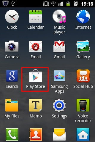 ����� ����� �������� ������� ����� Download Applications Android Free.