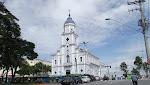 Igreja Matriz de São José dos Campos
