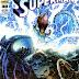 Recensione: Superman 30
