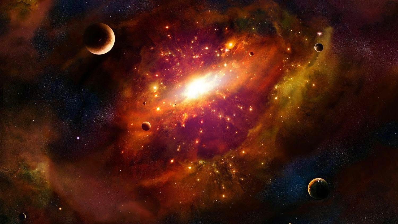 Enroque de ciencia: Inflación cósmica: hipótesis y datos