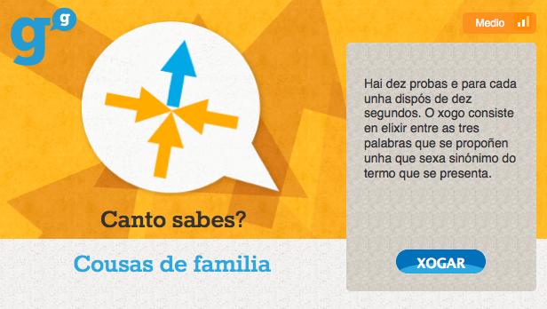 http://portaldaspalabras.org/canto-sabes/148