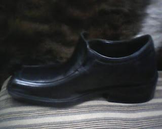 sepatu nappa milano yang termurah