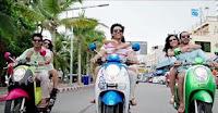 Pyaar Ka Punchnama 2 First Day Box Office Collection