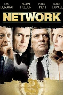 Watch Network online full movie free download