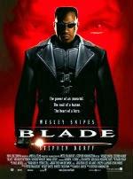 Săn Quỷ 1 - Blade 1