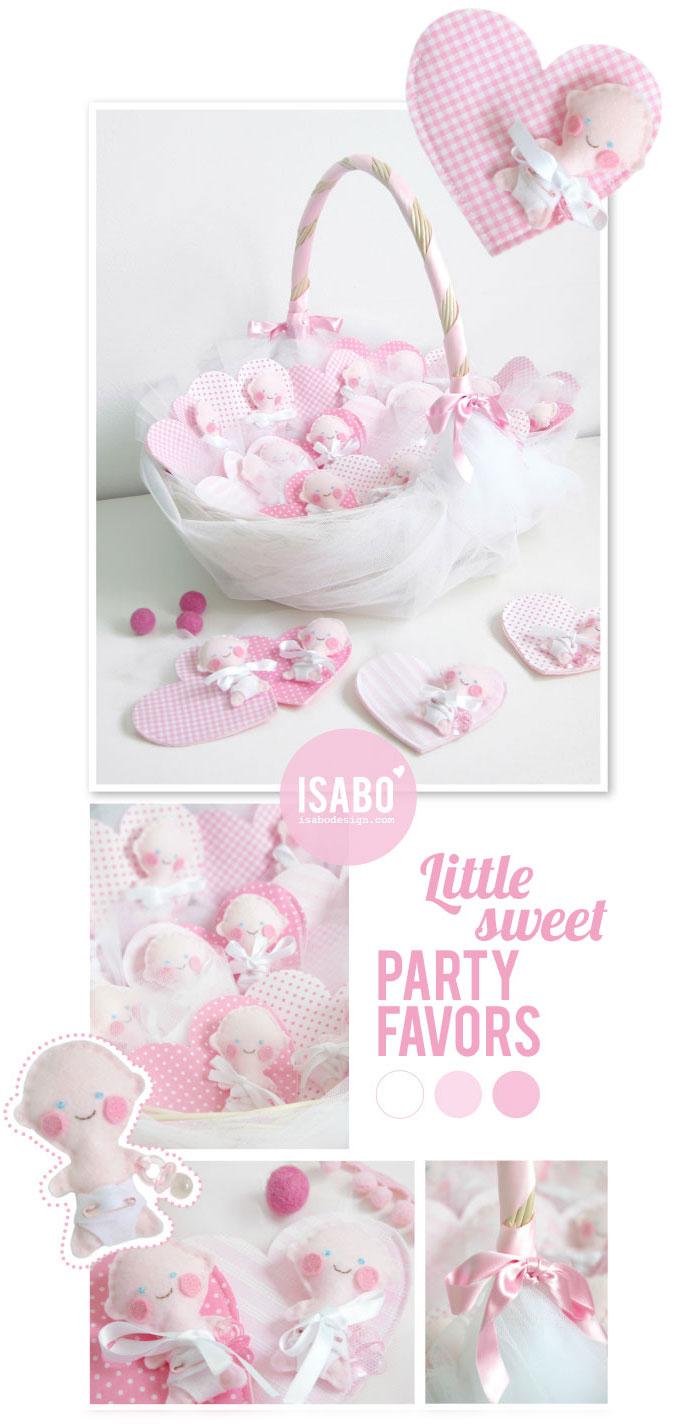 isabo-marinozzi-baptism-party-favor-felt-baby-bomboniera-battesimo-confetti-1