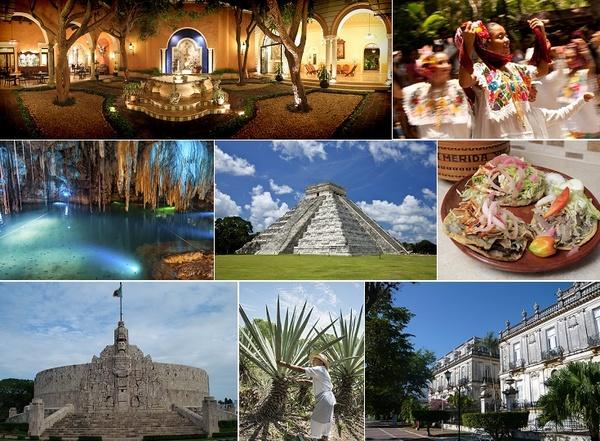 Universo Artstico De Mxico National Cultural Heritage