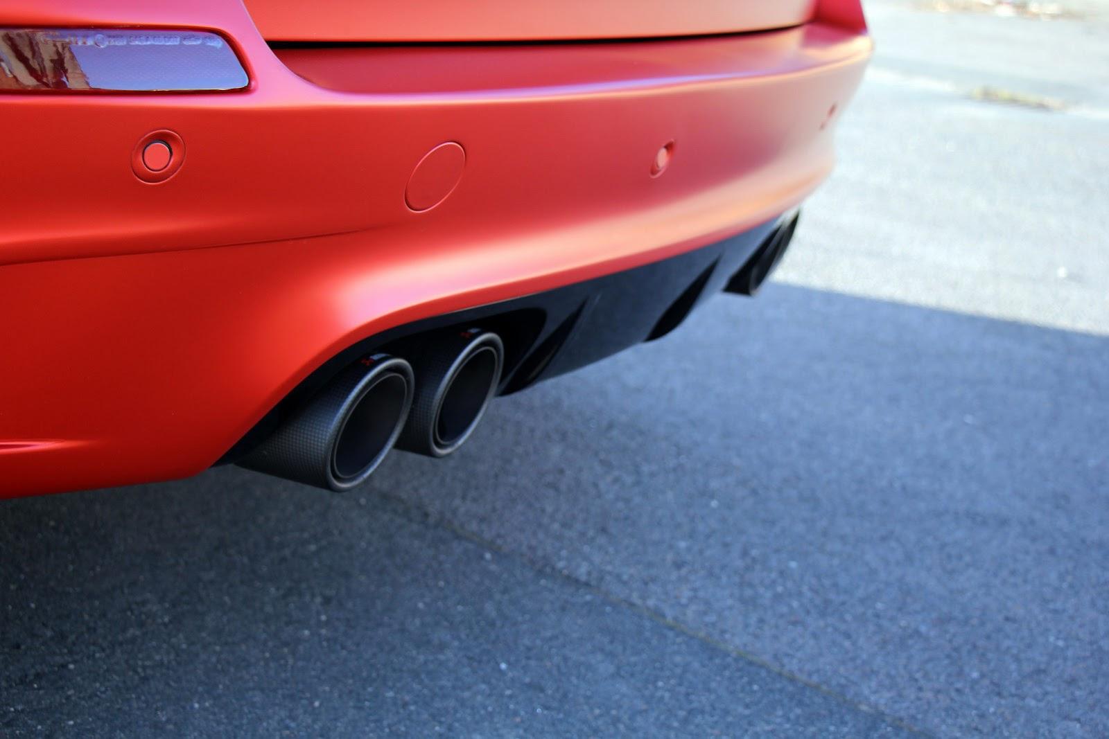Fostla-BMW-X5-E70-6.jpg