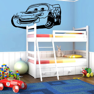 Kids-room-wall-decal