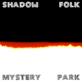 http://www.d4am.net/2015/05/shadow-folk-mystery-park.html