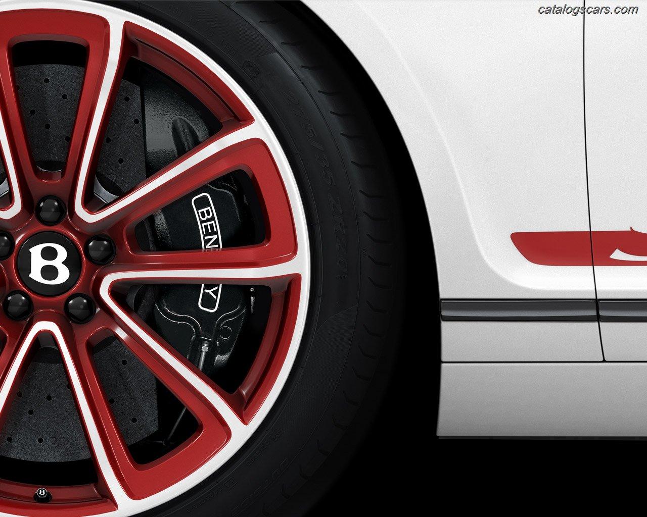 صور سيارة بنتلى كونتيننتال سوبر سبورتس كونفيرتابل 2014 - اجمل خلفيات صور عربية بنتلى - Bentley Continental SuperSports Convertible Photos Bentley-Continental-SuperSports-Convertible-2011-05.jpg