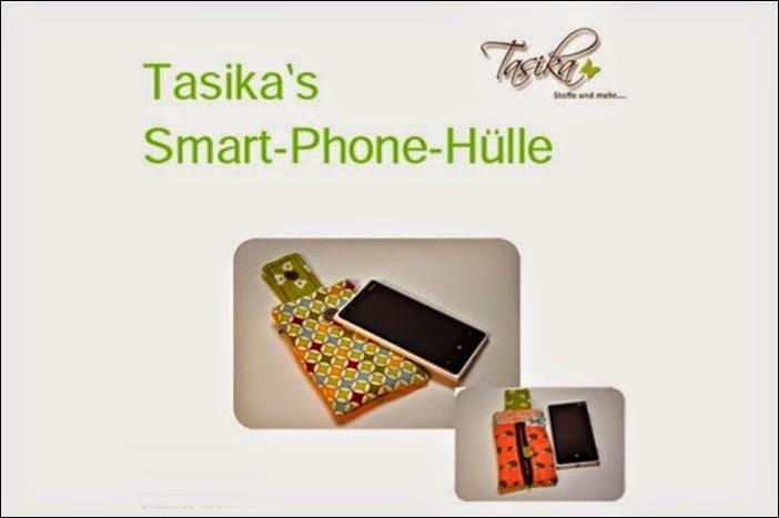 http://tasikas-welt.blogspot.de/2014/04/diy-freebook-smart-phone-hulle.html
