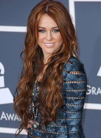 Informations miley cyrus hair extensions miley cyrus hair extensions pmusecretfo Image collections
